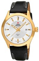 Swiss Military Men's watches SM34024.09