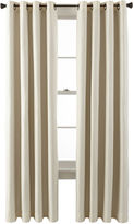 Studio StudioTM Beck Grommet-Top Blackout Curtain Panel