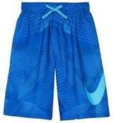 Nike Boy's Swim Breaker Volley Shorts
