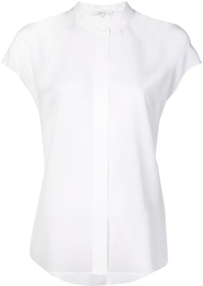 Vince Optic shirt