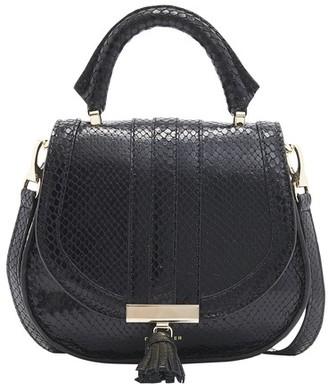 DeMellier Handbag The Nano Venice