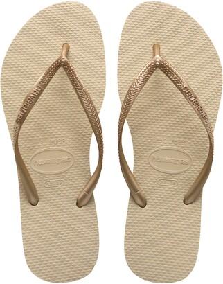 Havaianas 'Slim' Flip Flop