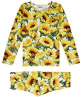 Molo Tashina Sunflower Pyjamas