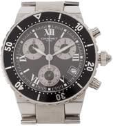Chaumet Class One watch