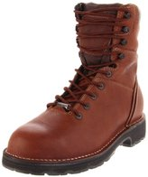 Danner Men's Workman 16005 Work Boot