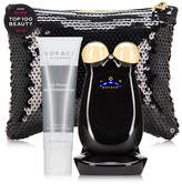 NuFace LIMITED EDITION Trinity Facial Toning Kit - Chic Black