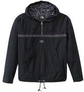 Quiksilver Men's Roots Radical Jacket 8135262