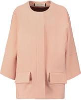 Marni Stretch-wool coat