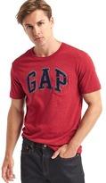 Gap Worn logo pocket tee