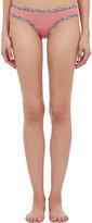 Cosabella Women's Celine Hotpants-PINK