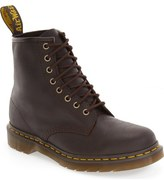 Dr. Martens '1460' Plain Toe Boot (Men)