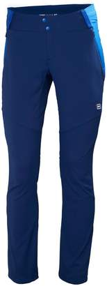 Helly Hansen Mountain Skar Pants