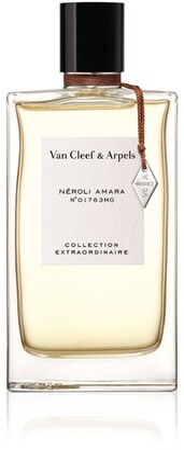 Van Cleef & Arpels Collection Extraordinaire Neroli Armara Eau De Parfum