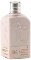 L'Occitane LOccitane Cherry Blossom Shimmering Lotion 8.4oz