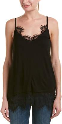 French Connection Women's Swift Drape Cami