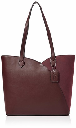 N.V. Bags Women's 339 Shoulder