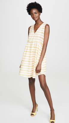 d.RA Alhena Dress