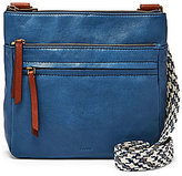 Fossil Corey Cross-Body Bag