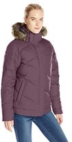 Columbia Women's Snow Eclipse Jacket