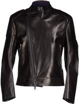 CNC Costume National Jackets - Item 41588791