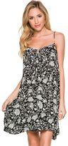 Volcom Roadtrip Mix Dress