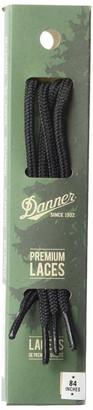 """Danner Unisex's Laces 84"""" Shoelaces"""
