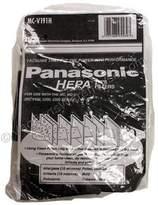 Panasonic MCV191H VACUUM FILTER