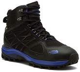 The North Face Women's Ultra Extreme II GTX