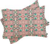 Deny Designs Maia Pillowcases (Set of 2)