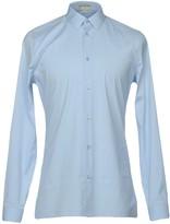 Balenciaga Shirts