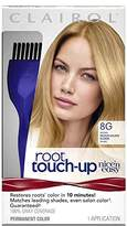 Clairol Nice 'n Easy Root Touch-Up 1 Kit