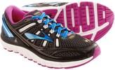 Brooks Transcend Running Shoes (For Women)