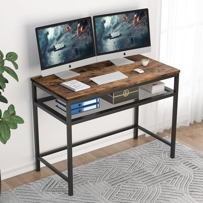 Desk Fan Shop The World S Largest Collection Of Fashion Shopstyle