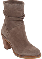Vince Camuto Women's Parka Slouch Boot