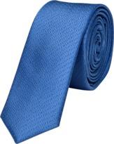 yd. Arles 5cm Tie