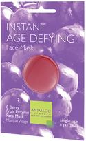 Andalou Naturals Age Defying Facial Mask Pod