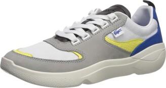Lacoste Men's Wildcard Shoe