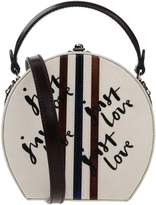 Bertoni 1949 Handbags - Item 45384772