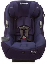 Maxi-Cosi PriaTM 85 Ribble Convertible Car Seat in Bali Blue