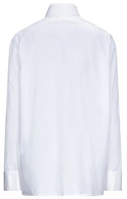 Calvin Klein Collection Shirt