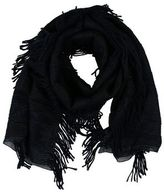 Jimmy Choo Scarf