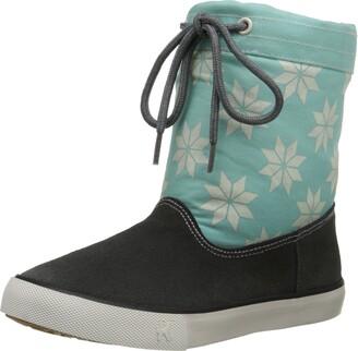 See Kai Run Guthrie Sneaker Boot (Toddler/Little Kid)