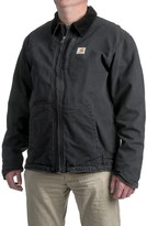 Carhartt Full Swing Armstrong Jacket - Factory Seconds (For Big and Tall Men)