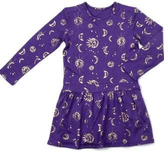 EGG Camilla Celestial Dress