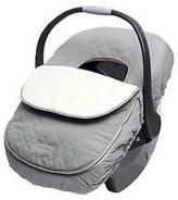 JJ Cole Car Seat Cover - Graphite