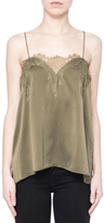 Cami NYC The Sweetheart Cami Top