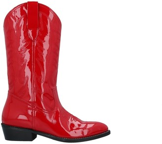 Me Boots