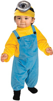 Rubie's Costume Co Despicable Me Minions Stewart Dress-Up Set - Toddler