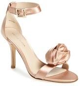Pelle Moda 'Elvin' Sandal (Women)