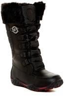 Pajar Phyllis Waterproof Faux Fur Lined Boot